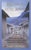Bekijk details van Revanche in de Andes
