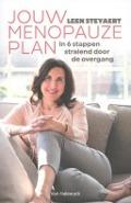 Bekijk details van Jouw menopauzeplan