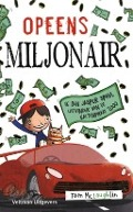Bekijk details van Opeens miljonair