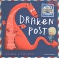 Bekijk details van Drakenpost