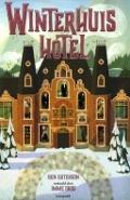 Bekijk details van Winterhuis Hotel