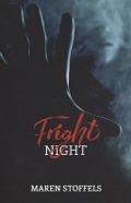 Bekijk details van Fright Night