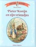Bekijk details van Pieter Konijn en zijn vriendjes