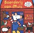 Bekijk details van Boerderij van Muis