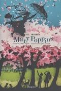 Bekijk details van Mary Poppins