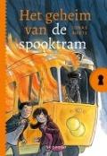 Bekijk details van Het geheim van de spooktram