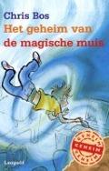 Bekijk details van Het geheim van de magische muis