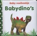 Bekijk details van Babydino's