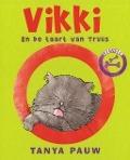 Bekijk details van Vikki