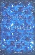 Bekijk details van Mermaid
