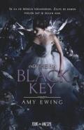 Bekijk details van The Black Key