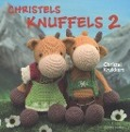Bekijk details van Christels knuffels 2