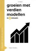 Bekijk details van Groeien met verdienmodellen in 60 minuten