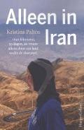 Bekijk details van Alleen in Iran