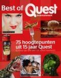 Bekijk details van Best of Quest