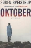 Bekijk details van Oktober
