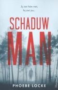 Bekijk details van Schaduwman