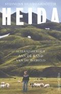 Bekijk details van Heiða