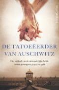 Bekijk details van De tatoeëerder van Auschwitz