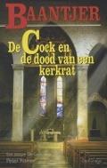 Bekijk details van De Cock en de dood van een kerkrat