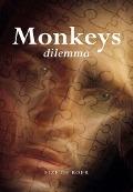 Bekijk details van Monkeys dilemma