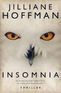 Bekijk details van Insomnia