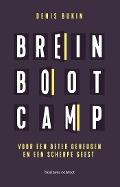 Bekijk details van Breinbootcamp