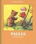 Bekijk details van Paulus en Poetepoet
