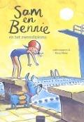 Bekijk details van Sam en Bennie en het zwemdiploma