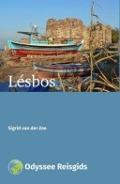 Bekijk details van Lesbos