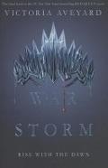 Bekijk details van War storm