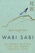 Bekijk details van Wabi sabi
