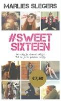 Bekijk details van #SweetSixteen