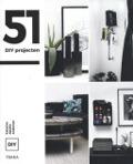 Bekijk details van 51 DIY projecten