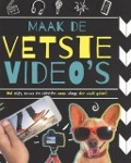 Bekijk details van Maak de vetste video's