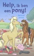 Bekijk details van Help, ik ben een pony!