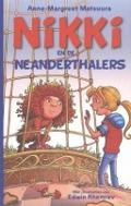Bekijk details van Nikki en de neanderthalers
