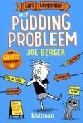 Bekijk details van Het pudding probleem