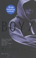 Bekijk details van Boy 7