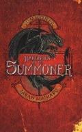 Bekijk details van Handboek van een Summoner