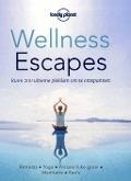 Bekijk details van Wellness escapes
