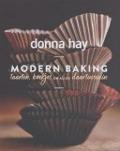 Bekijk details van Modern baking