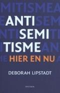 Bekijk details van Antisemitisme hier en nu