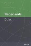 Bekijk details van Nederlands-Duits