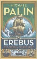 Bekijk details van Erebus