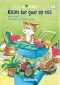 Bekijk details van Kleine kat gaat op reis