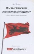 Bekijk details van Wie is er bang voor kunstmatige intelligentie?