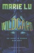 Bekijk details van Wildcard