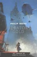 Bekijk details van Predator's gold
