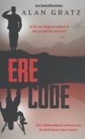 Bekijk details van Erecode